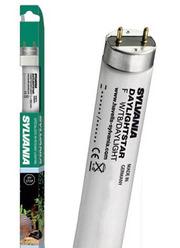 Продам лампу c эффектом замедления роста водорослей